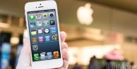 İphone'dan uyarı: Sakın o mesajı açmayın