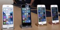 iPhone'un fiyatı 100 dolar düşecek