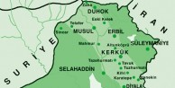 Irak: Haritalar değişecek!