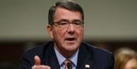 Irak ordusunu korkaklıkla suçladı