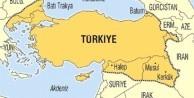 """""""Irak ve Suriye Türkiye ile birleşecek"""""""