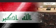 Irak'ta 100 bin hayali memur var