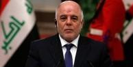 Irak'tan Türkiye'ye tepki