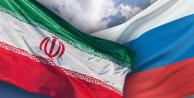 İran açıkladı: Rusya ile görüşmüyoruz