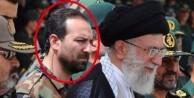 Hamaney'in en yakın ismi Suriye'de öldü