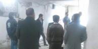 İran Tahran'daki tek Sünni camisini yıktılar