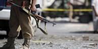 İran'dan flaş açıklama: Ateşkes bugün olacak