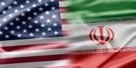 İran'dan ABD'yi şoka sokan yaptırım!