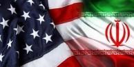 İran'dan ABD'ye ambargo