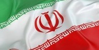 İran'dan Amerika'ya ağır darbe