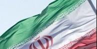İran'da sürpriz karar: İstifa ettiler