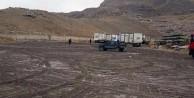 İran'dan Türklere küstah tehdit: Cenazenizin...