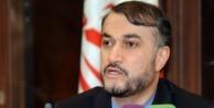 İran'dan Yemen uyarısı