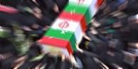 İranlı generaller Suriye'de öldürüldü
