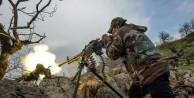 İran bir komutanını daha kaybetti