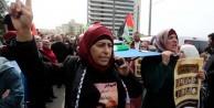 İsrail cenazeleri teslim etmiyor