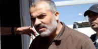 """""""İşgalci İsrail'e karşı ayaklanmanızı bekliyoruz"""""""