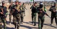 ''İşgalci Türk ordusunu ezeceğiz''