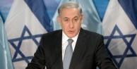 İşgalci İsrail: Hamas'la çatışmak istemiyoruz!