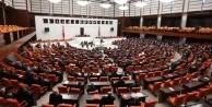 İşgücü Kanunu Tasarısı Meclis'ten geçti