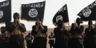 IŞİD Komutanı Türkiye'de