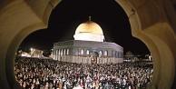 İslam birliği ideali