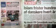 İslam o ülkede en hızlı büyüyen din!