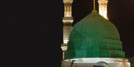 İslam halifesinden ibretlik mirası cevabı