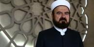 İslam, Şiilik ve Sünnilikten daha büyüktür