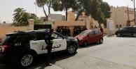 İslama hakaret eden gazeteci öldürüldü