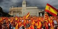 İspanya'dan Yunanistan'a destek