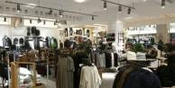 İspanyol giyim devi Türkiye mağazalarını kapatıyor