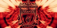 Liverpool son dakikada yıkıldı!