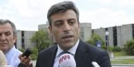 İsrail anlaşması CHP'yi çıldırttı