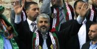 İsrail askerini bıçaklayan gence tebrik