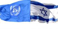 İsrail BM'ye para yardımını kesiyor