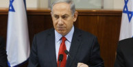 İsrail: DEAŞ bizden özür diledi