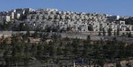 İsrail durmuyor! Tepki çeken bir imza daha