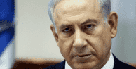 İsrail istihbaratından Netanyahu'ya son uyarı!