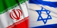 İsrail karşıtı orkestra şefine İran'dan vize çıkmadı