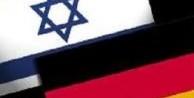 İsrail neyin hazırlığında ?