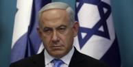 İsrail: Ortadoğu'da garantimiz Esad'dır! Silah göndermeliyiz!