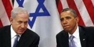İsrail'den Obama'ya: Kurnazlık