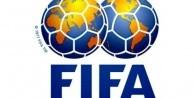 İsrail'in FIFA üyeliği askıya alınabilir!