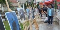 İsrail'in Mavi Marmara'ya saldırısının 6. yılı