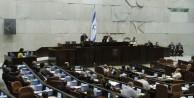 İsrailli Arap vekiller: İsrail suçunu itiraf etti