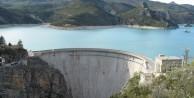 İstanbul barajlarında durum ne?
