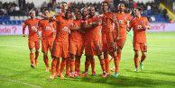 Süper Lig ekibinin ismi değişti!