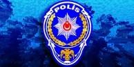İstanbul Emniyeti'nden canlı bomba açıklaması