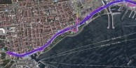 İstanbul için çok önemli karar!